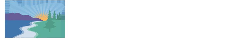 OHPCA-2016-Logotype-no-tagline